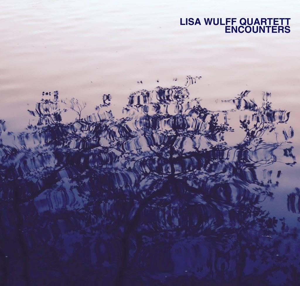 Lisa Wulff - Kontrabass & Bass